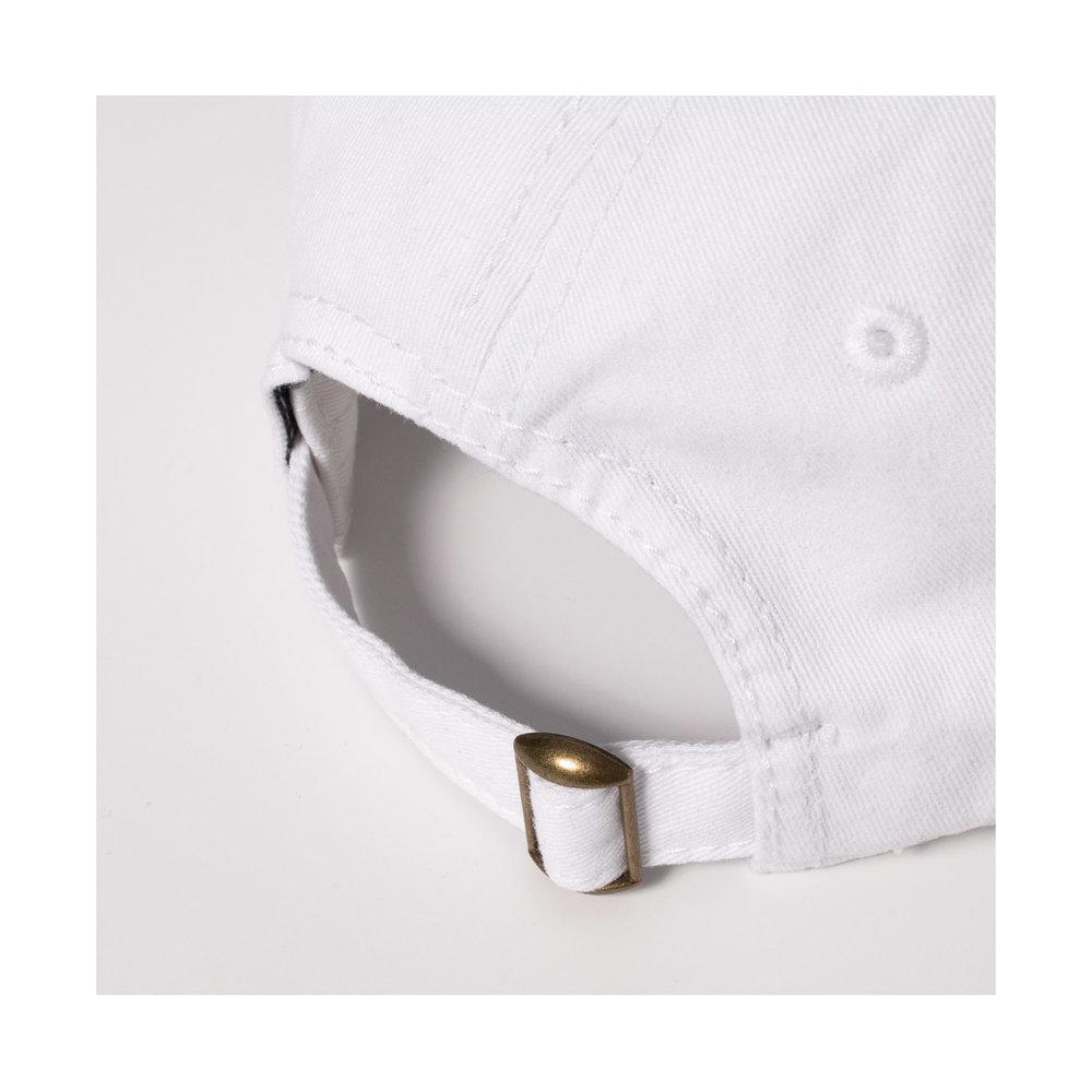 IDONTMIND-Dash-Hat-White-Buckle.jpg