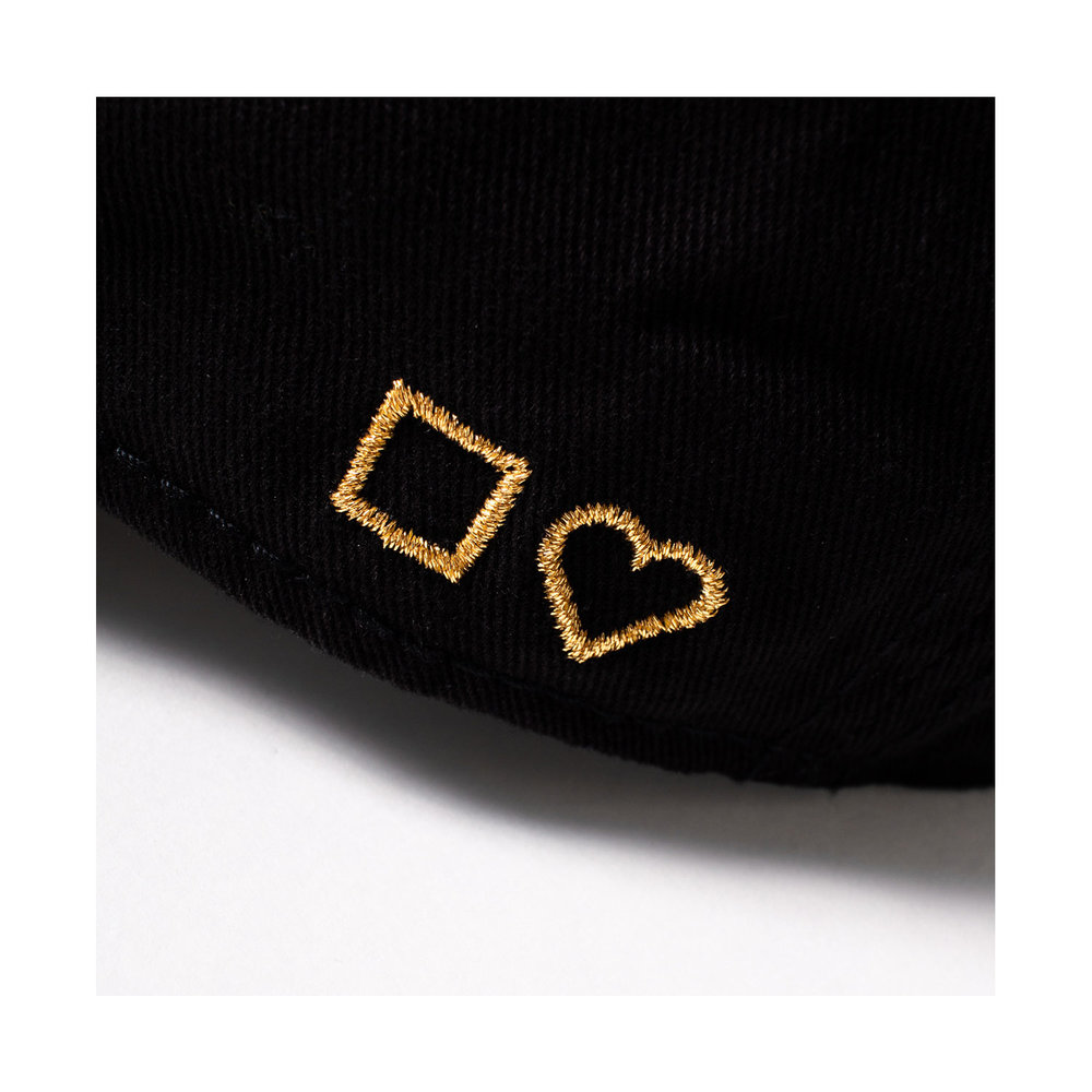 weekend-hat-gold-detail.jpg