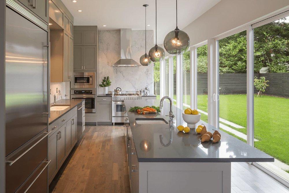 rerucha-studio-architecture-interior-design-seattle-magnolia-05-web.jpg