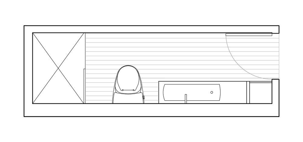 sink-Model.jpg