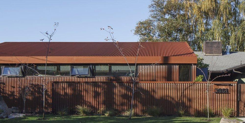 Mercer-Residence-4725.jpg