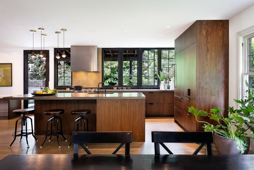 rerucha-studio-architecture-interior-design-seattle-brick-house-transformed-03-web.png