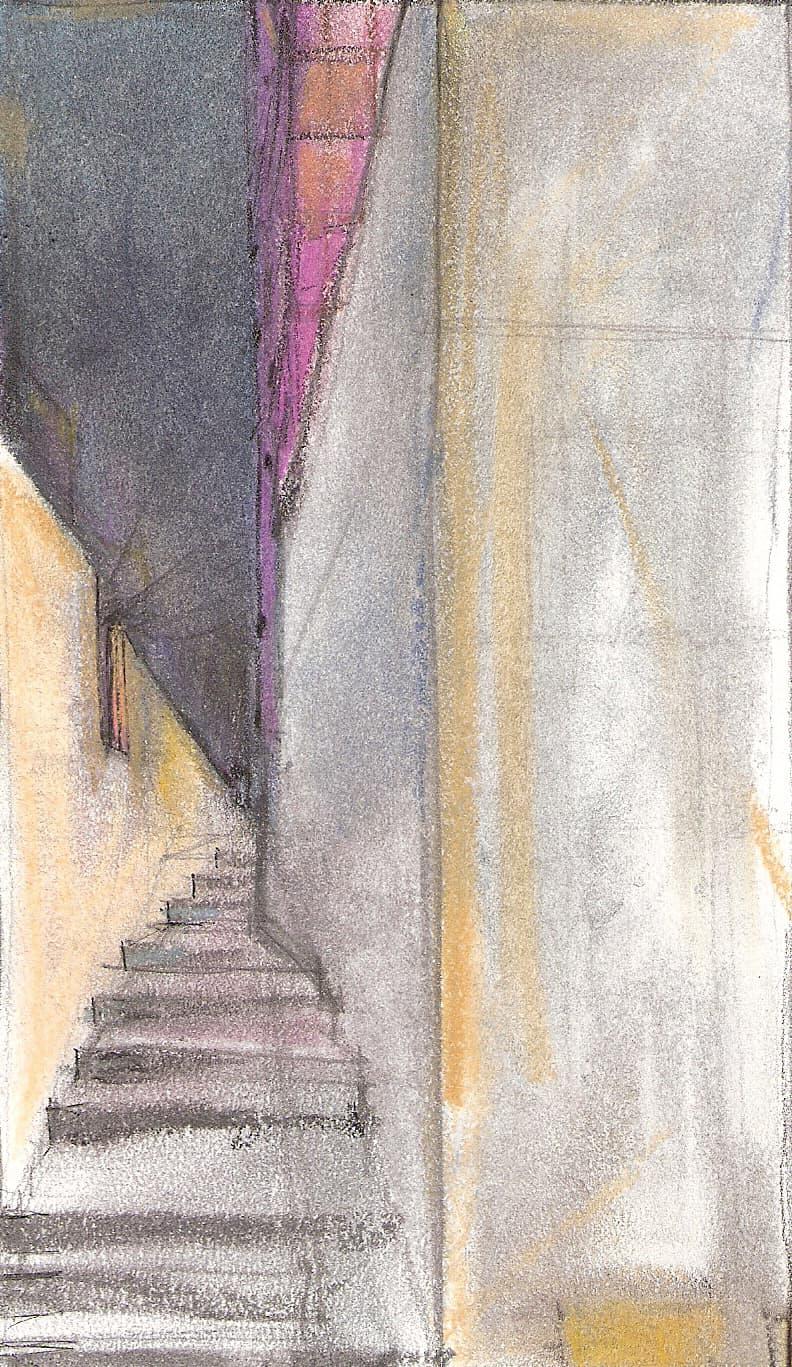 Rerucha-Gallery-2.jpg