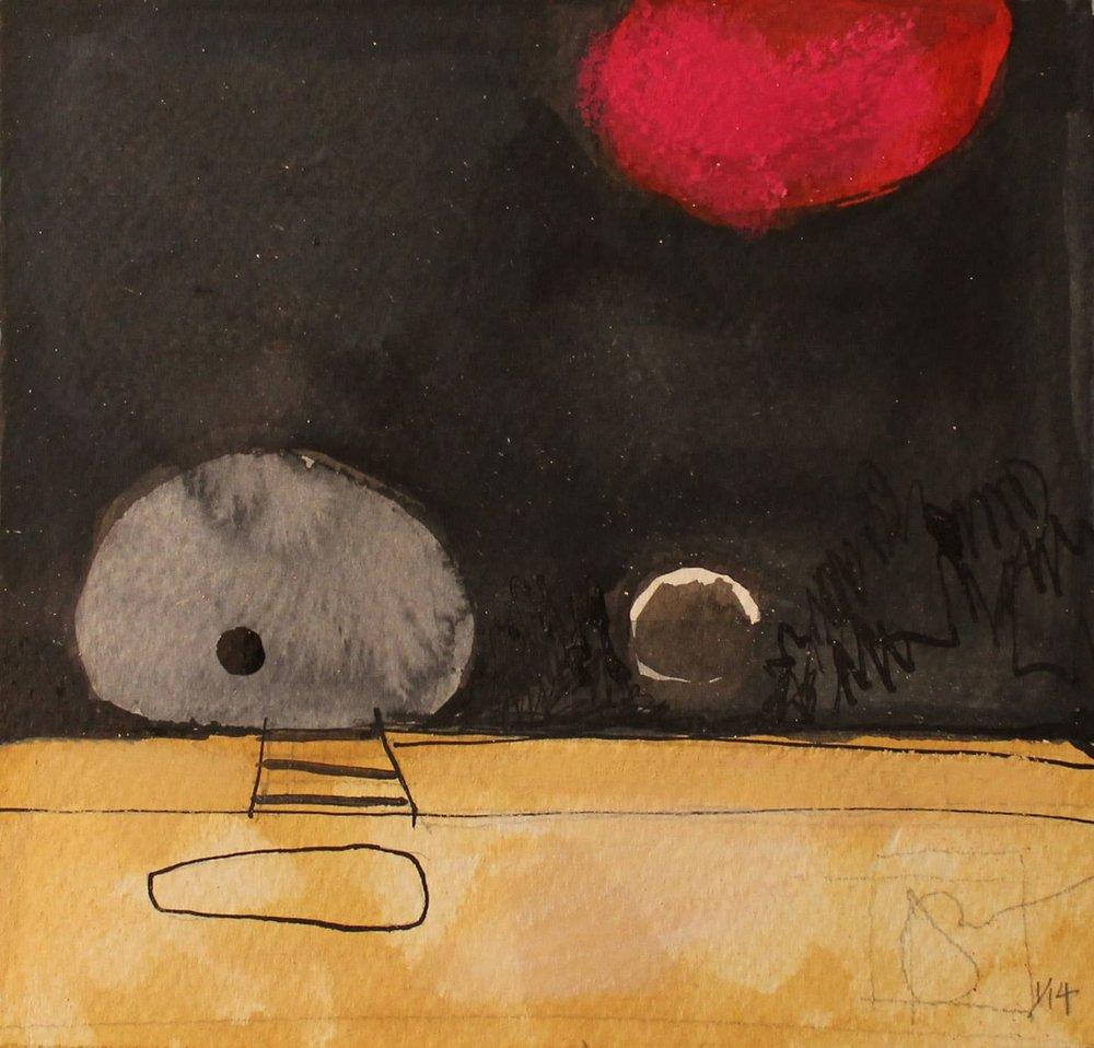 Rerucha-Gallery-6.jpg