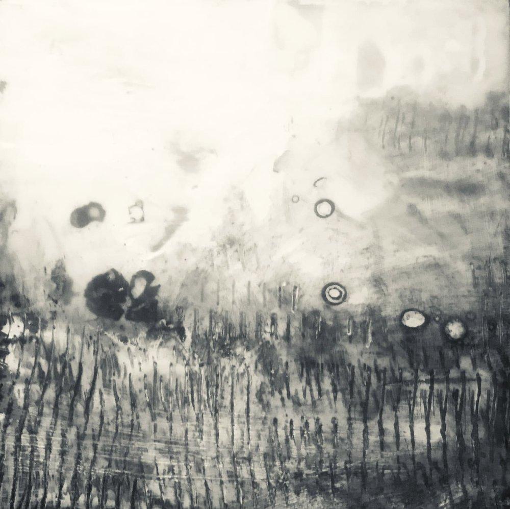 Rerucha-Gallery-21.jpg