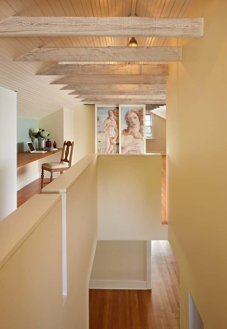 Rerucha-Gallery-24.jpg
