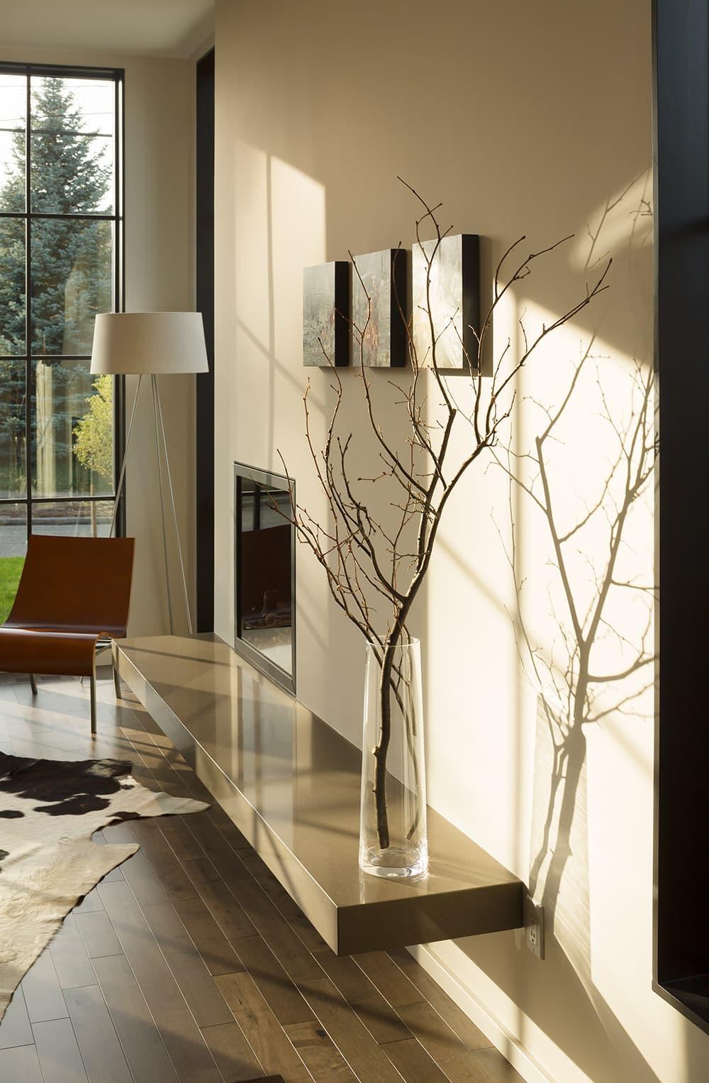 Magnolia-Living-Room.jpg