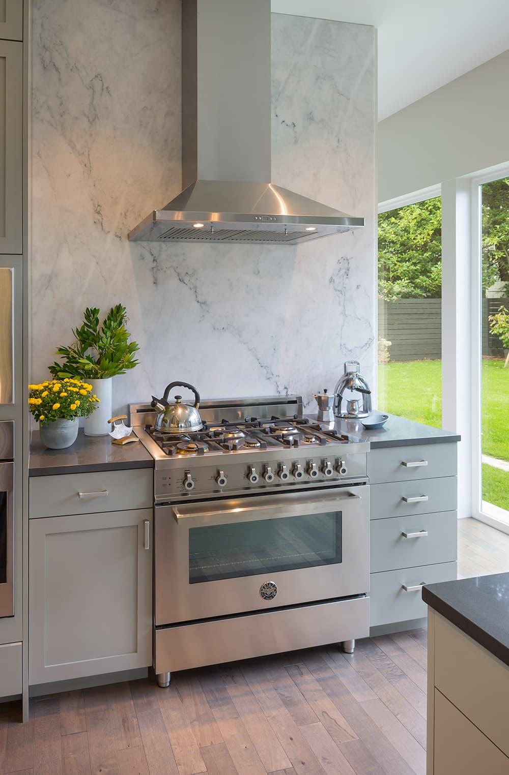 Magnolia-Kitchen.jpg