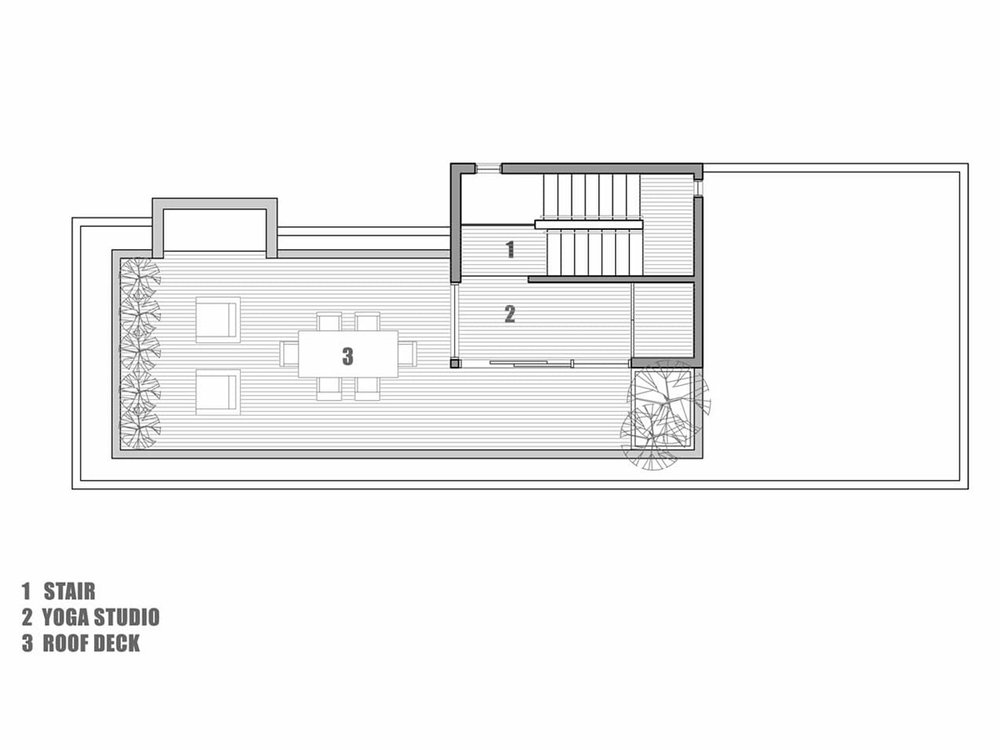 Rerucha-Plans-1.jpg