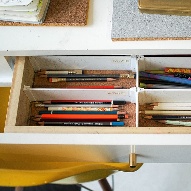 pencil-drawer(small).jpg