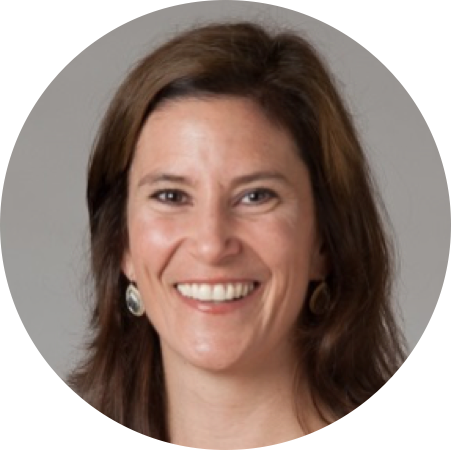 Celene Domitrovich - ECIN Role: Celene guides ECIN's research and innovation efforts and provides strategic direction for the overall initiative.Affiliate Organization, Title: Georgetown University Center for Child and Human Development, Director of Research and Innovation