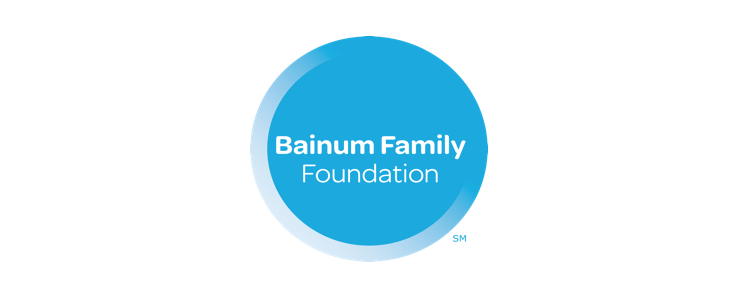 Bainum Family Foundation.png