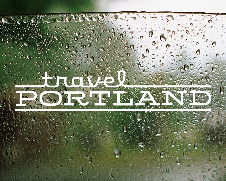 tpdx-placeholder-rain.jpg