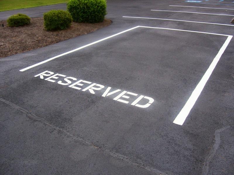 portland-reserved-parking.jpg