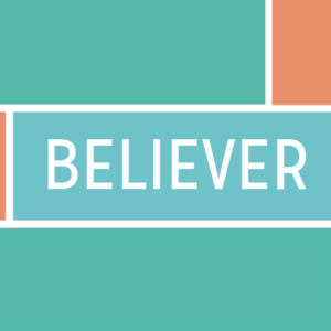 BELIEVERS ARE INDIVIDUALS, SOLE PROPRIETORS AND BUSINESSES WITH LESS THAN 10 EMPLOYEES