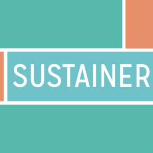 sustainer.png