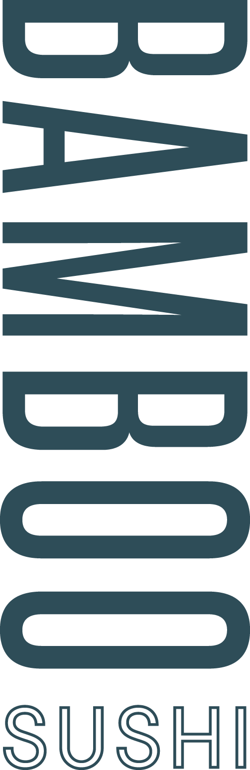 Bamboo_Logotype_Blue (2) (1) (1).png