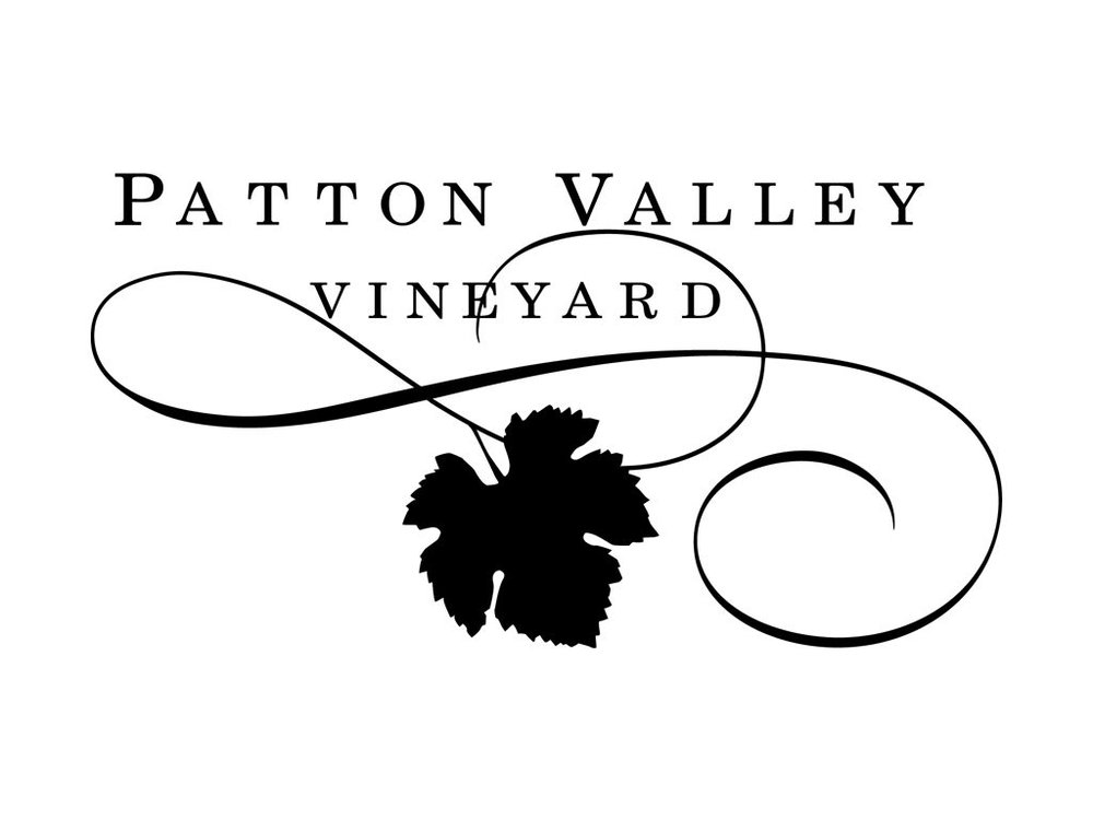 Patton Valley Vineyard.jpg