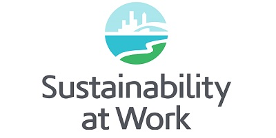 Sustainability-400x200.jpg