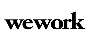 WeWork-400x200.jpg