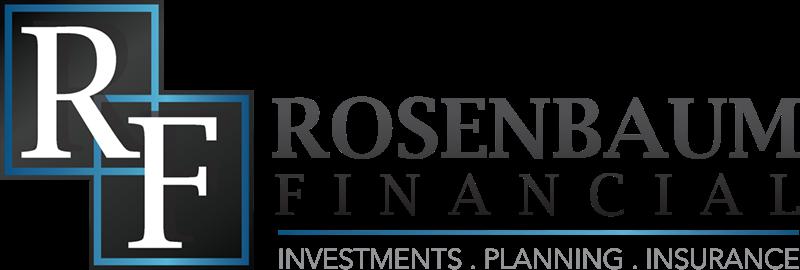 Rosenbaum.png