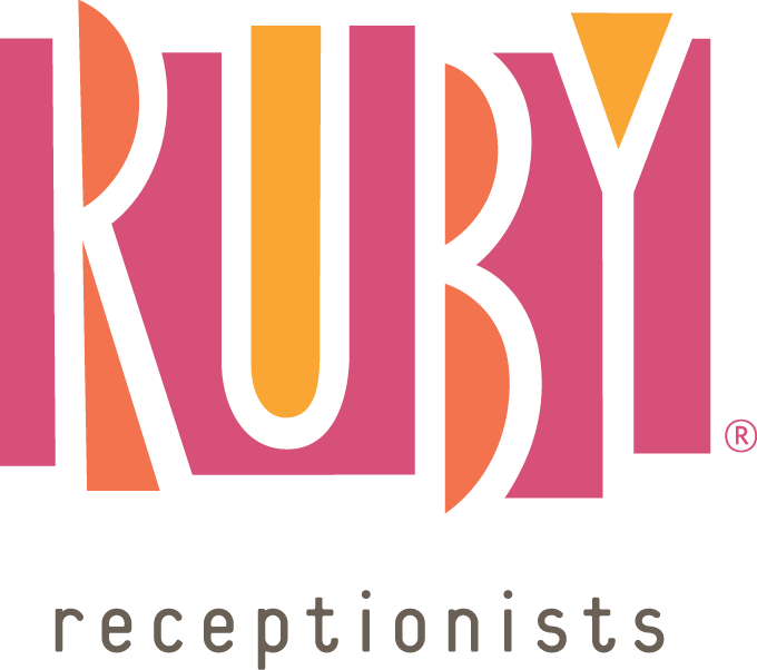 Ruby-Transparent.png