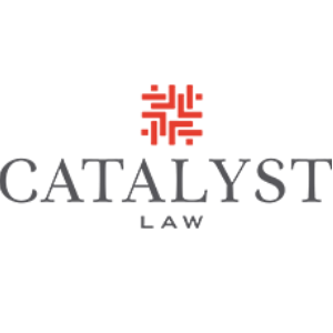 Catalyst_Transparent-300.png