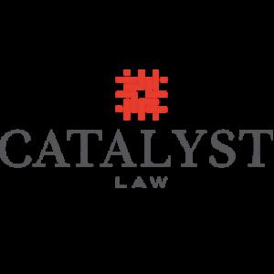 Catalyst_Transparent-300.png