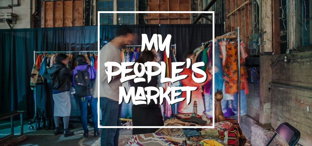 My People's Market HH.JPG
