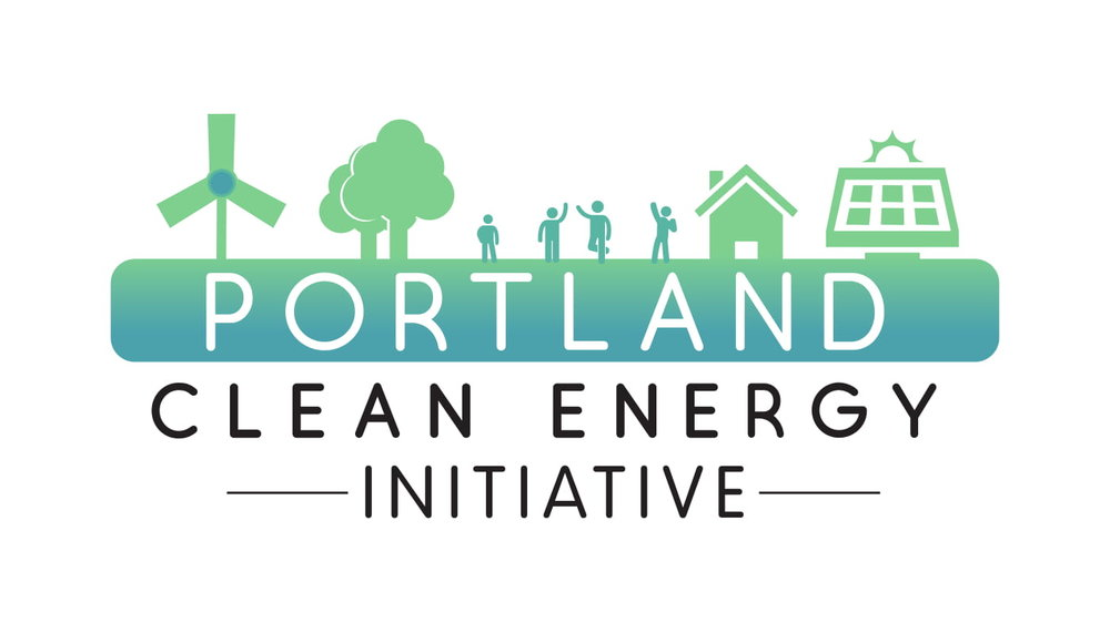 PCEF_Logo_Initiative-1.jpg