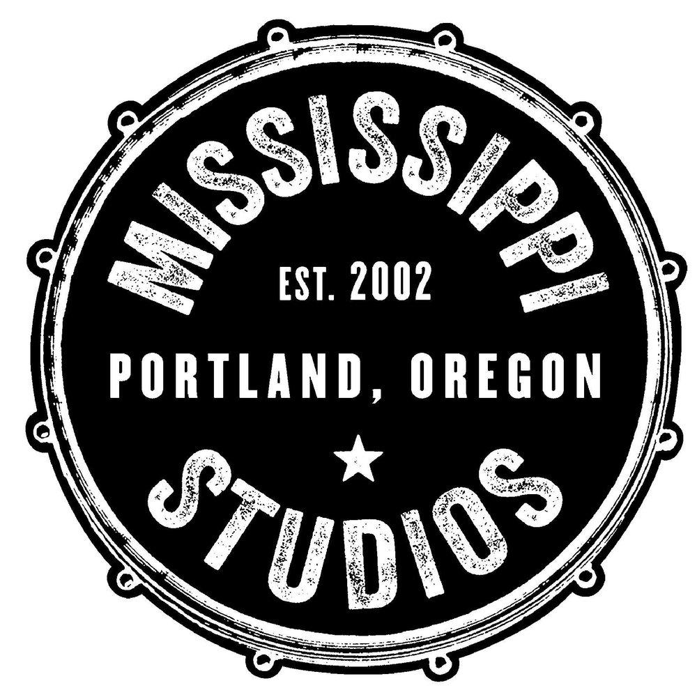 Mississippi_Studios.jpg