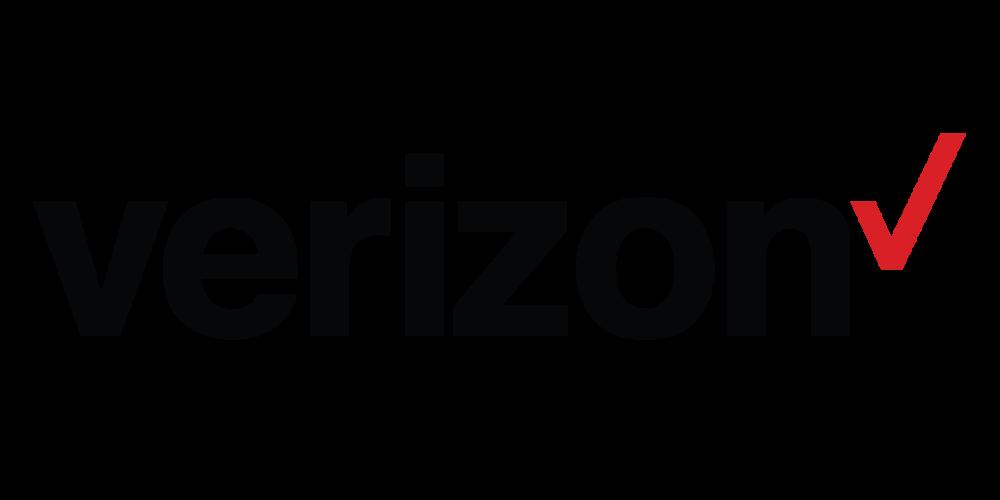 kisspng-verizon-wireless-verizon-communications-google-log-four-of-july-5adaedb48cc158.8042118515242971405766.png