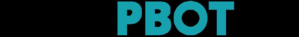 PBOT_LOGO_sized.PNG