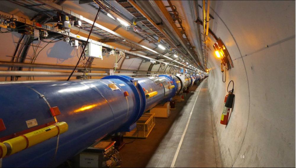 LHC.jpeg