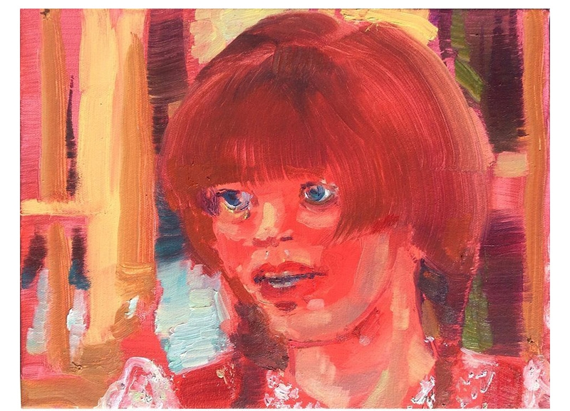 Mary Hartman Mary Hartman