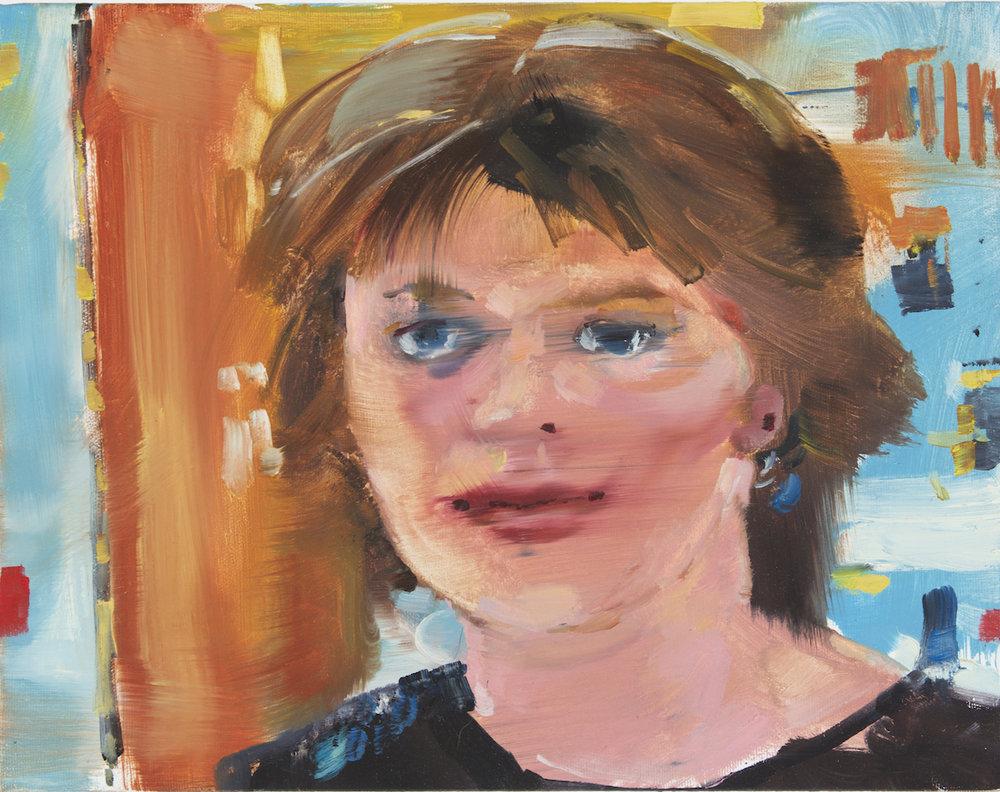 Louise Smith (2)