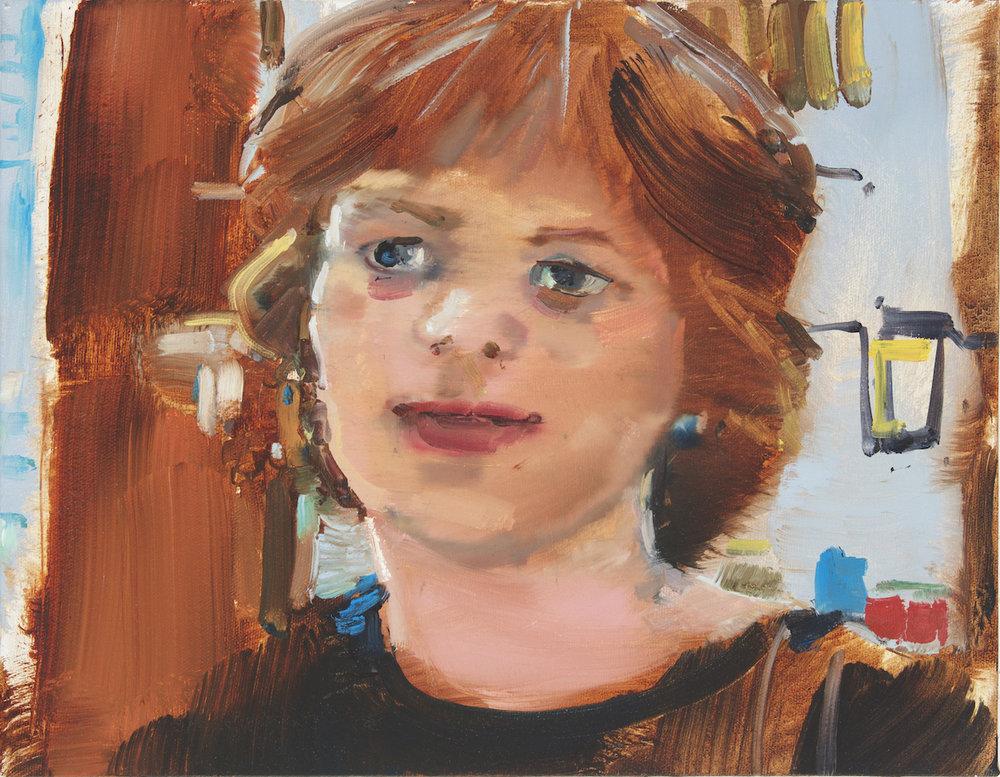 Louise Smith (1)