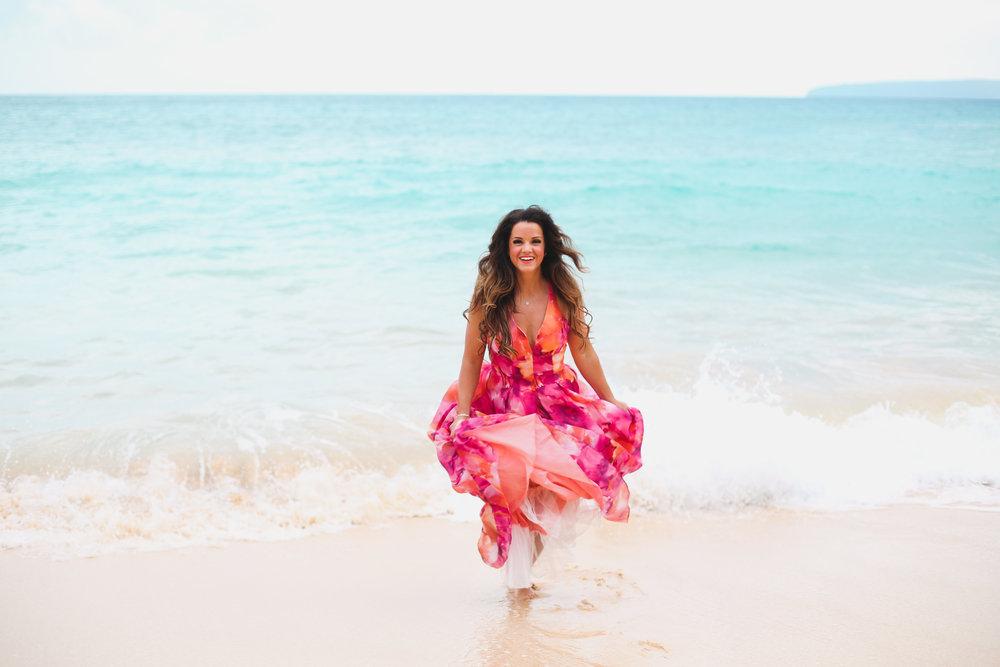 Jen Hawaii (53 of 66).jpg