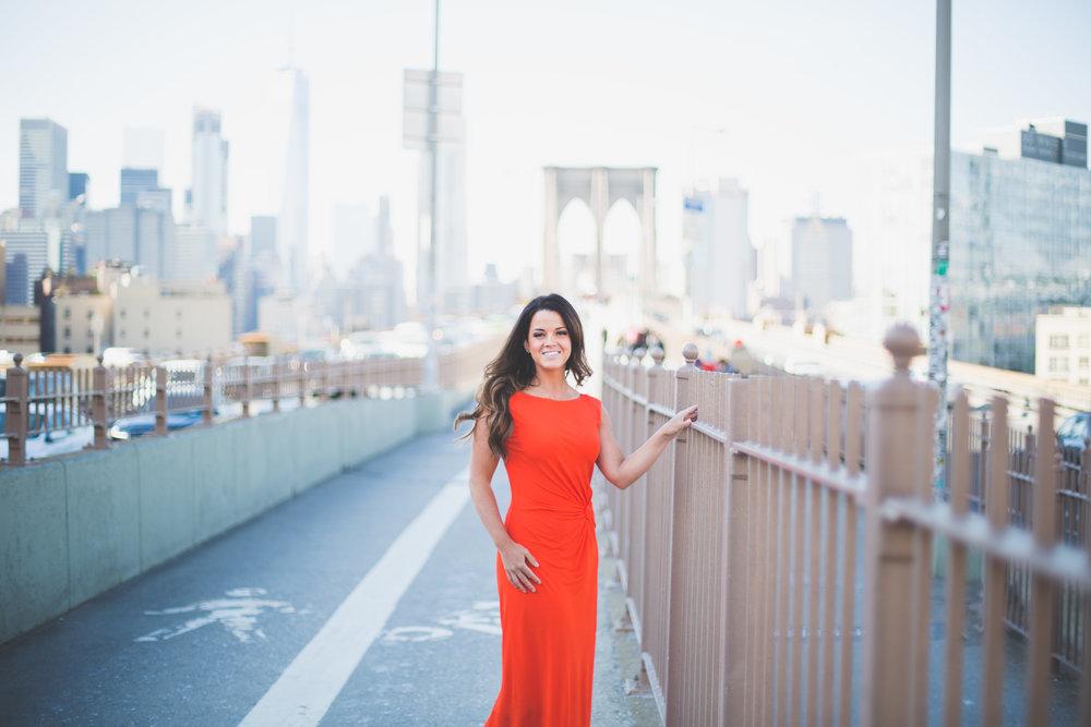 Jen NY (1 of 20).jpg