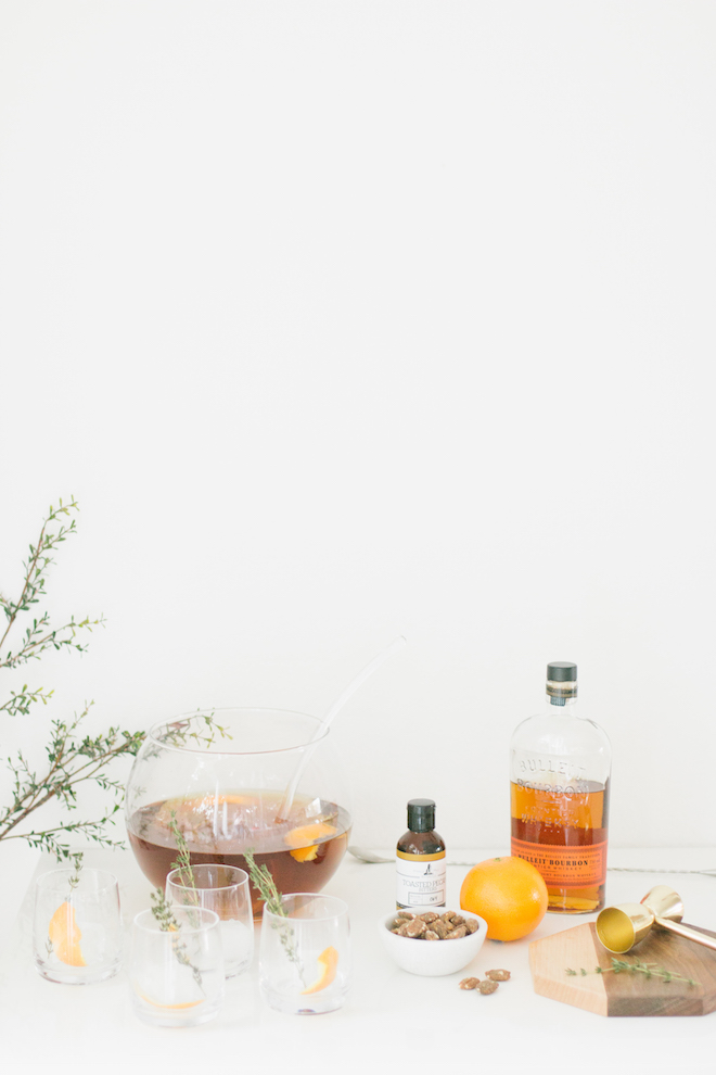 toasted-pecan-old-fashioned-by-the-life-styled-2-copy