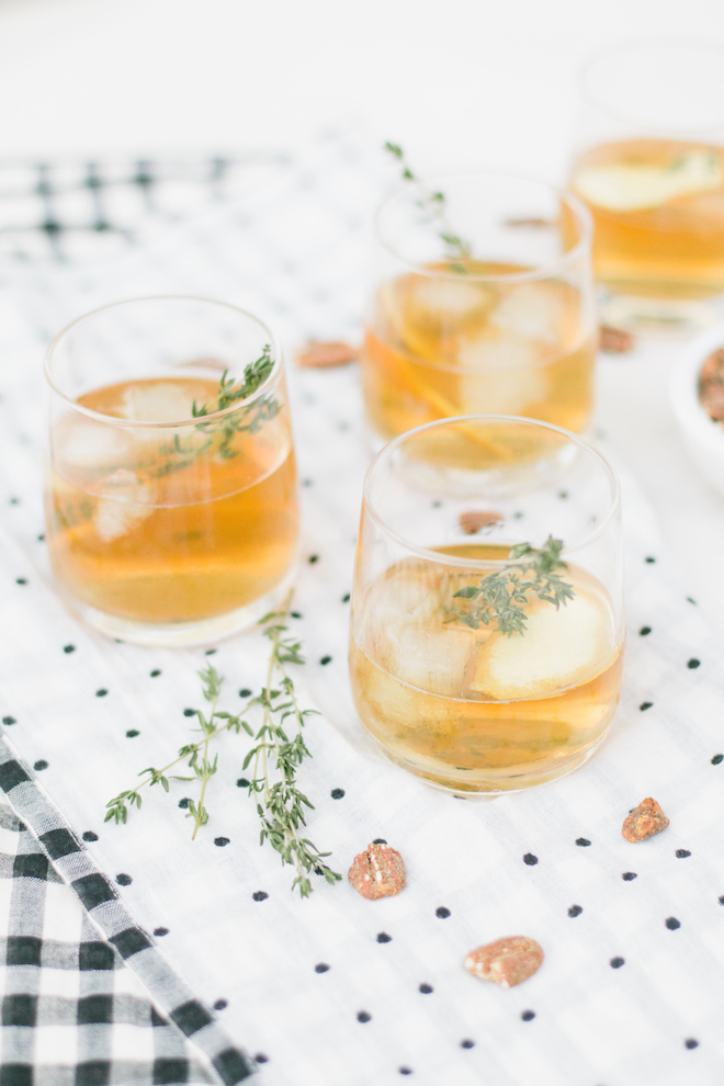 toasted-pecan-old-fashioned-by-the-life-styled-4-copy