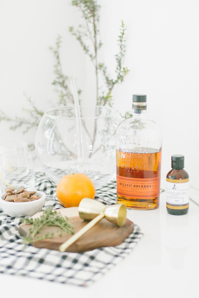 toasted-pecan-old-fashioned-by-the-life-styled-copy