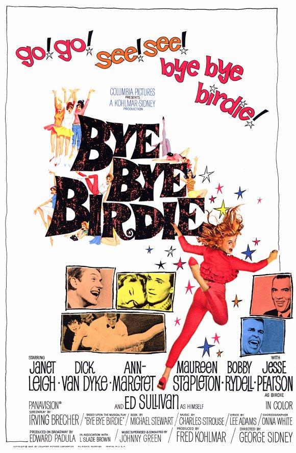 bye-bye-birdie-movie-poster-1963-1020144070.jpeg