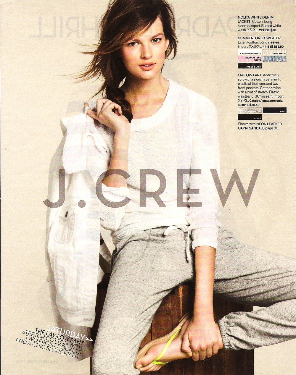 jcrew-weekend-1.jpg