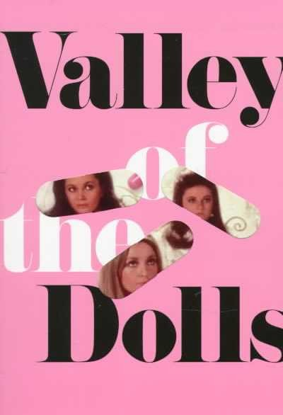 valley-of-the-dolls11.jpg