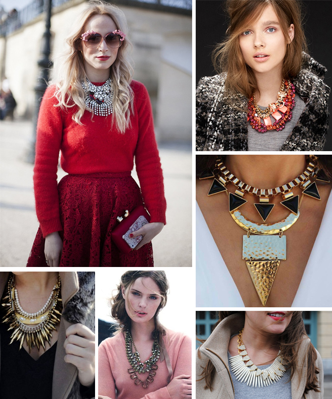 Layered-Necklaces.jpg