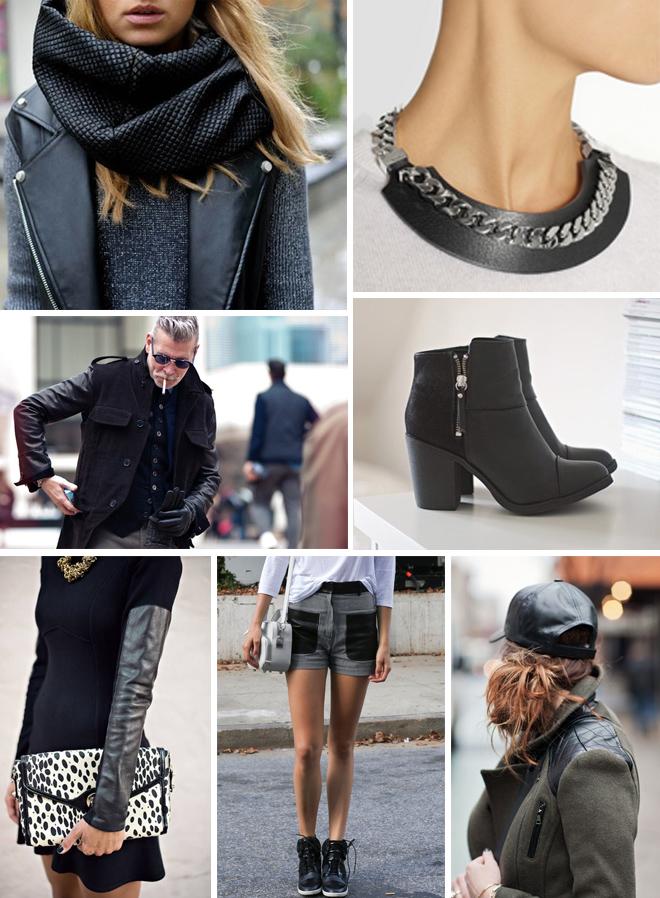 Leather-Details.jpg