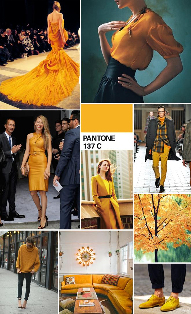Mustard-Yellow.jpg
