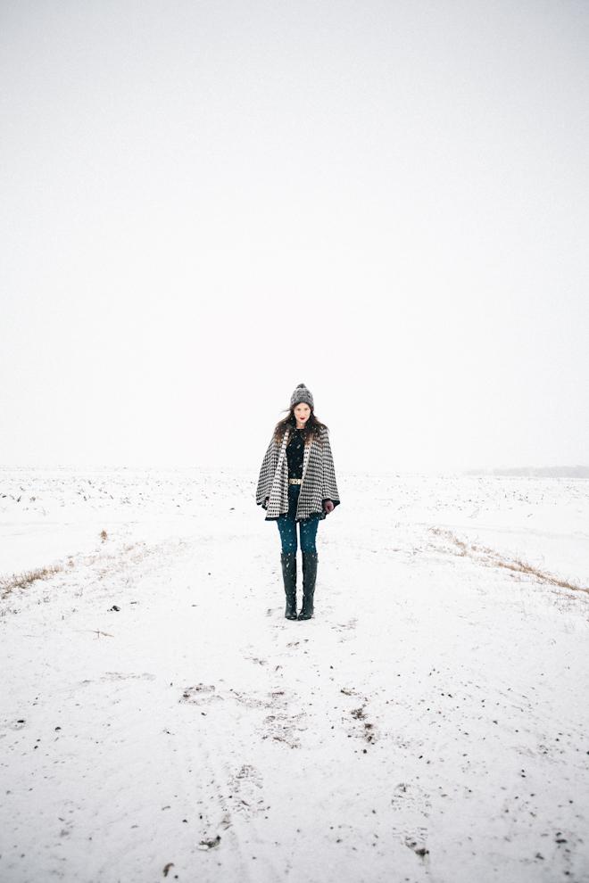 Frozen.jpg
