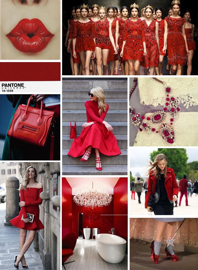 Ruby-Red.jpg